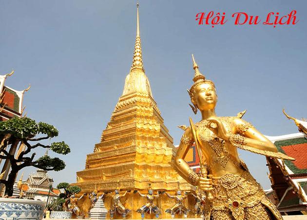 5 lý do đi Thái Lan dịp cuối năm-Koh Rong Samloem
