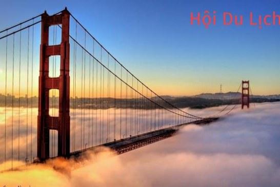 Du lịch Hoa Kỳ | Kinh nghiệm và chia sẻ du lịch Mỹ