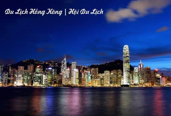 Kinh nghiệm du lịch Hồng Kông tự túc