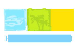 Logo_HoiDuLich