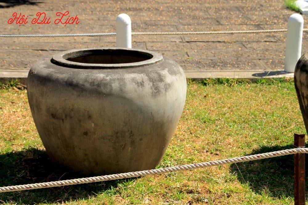 bao-tang-diet-chung-tuol-sleng-phuot-campuchia-2