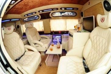 Tổng hợp các hãng xe limousine đi Đà Lạt giá rẻ ngày lễ 30/4