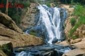 Tham quan thác Hang Cọp tại Đà Lạt – Hội Du Lịch