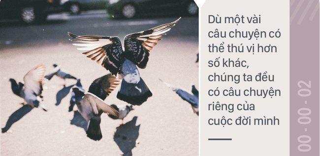 Đi du lịch - 4