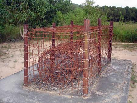 Chuong-Cop-nha-tu-phu-quoc