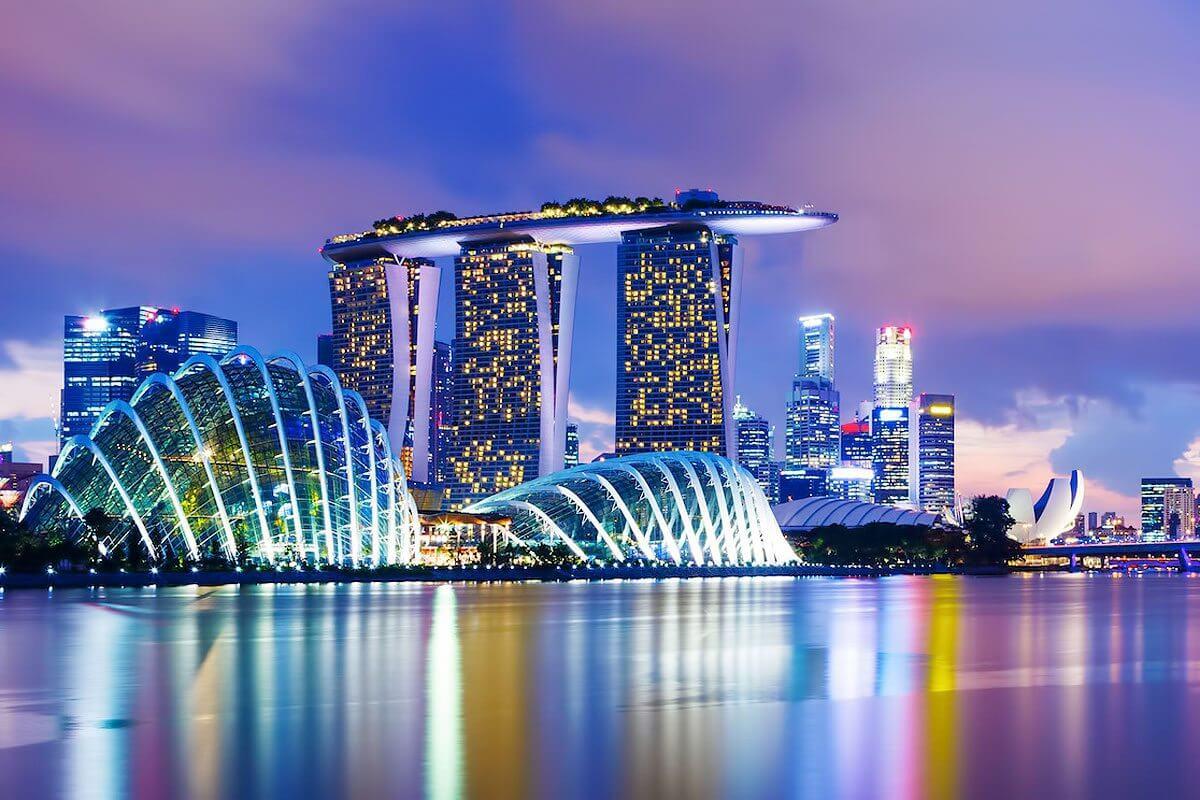 du-lich-singapore-1