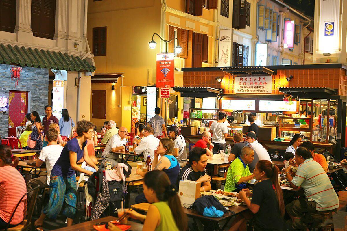 du-lich-singapore-2