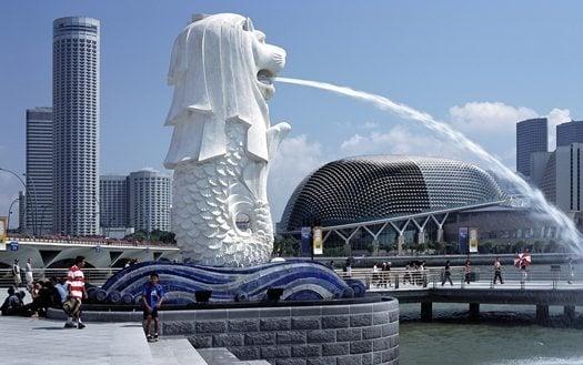 du-lich-singapore-4