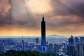 Đài Loan nới lỏng xin visa, phát triển du lịch