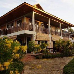 Những resort gần biển giá 1-3 triệu đồng cho dịp nghỉ lễ 30/4-1/5