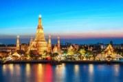 Thái Lan bán thị thực cao cấp giá 60.000 USD