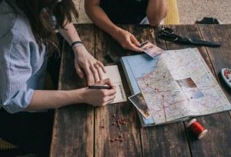 5 cách để có một chuyến du lịch hè vui thả ga mà tiết kiệm