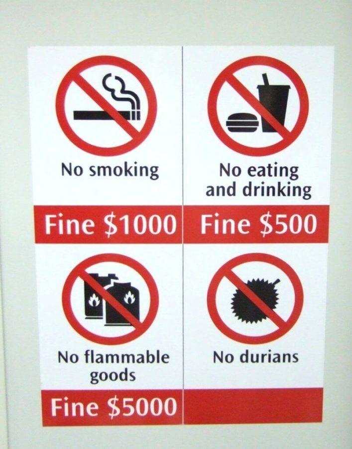 Quoc-Dao-Singapore-2.png