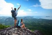 Những câu hỏi cho chuyến đi du lịch tự túc