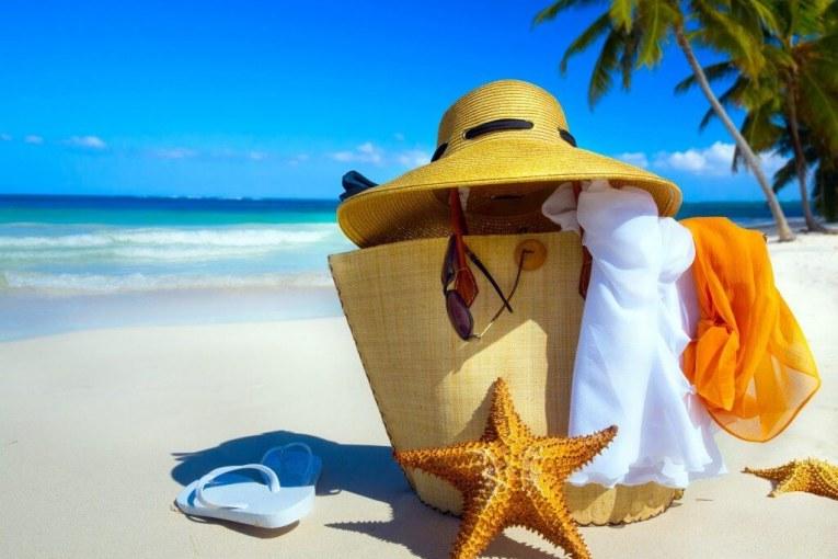 6 lý do làm bạn không thể từ chối các chuyến đi du lịch biển