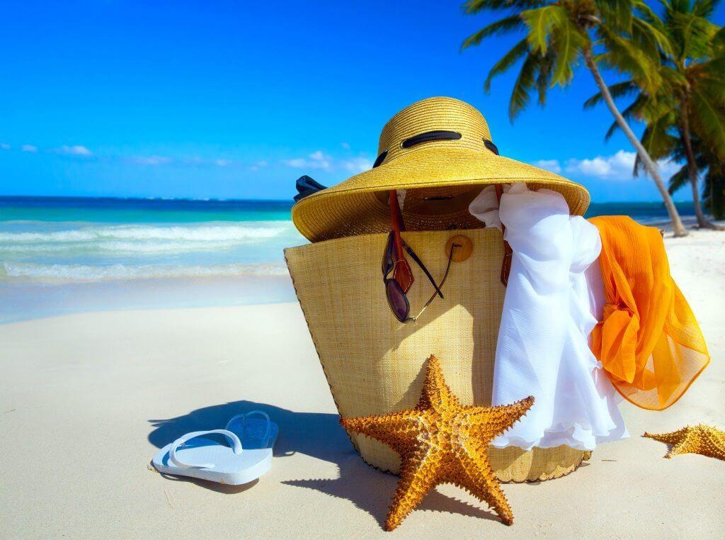 du lịch biển