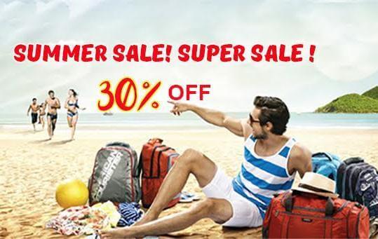 Mùa hè là khoảng thời gian có nhiều tour du lịch giá rẻ nhất