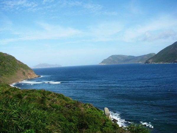 Những trải nghiệm ở Côn Đảo không thể bỏ qua