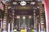 Những Thiền Viện Trúc Lâm lớn nhất Việt Nam