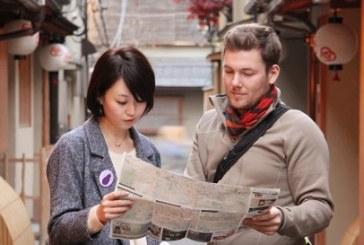 Kiến thức cần thiết khi đi du lịch Nhật Bản