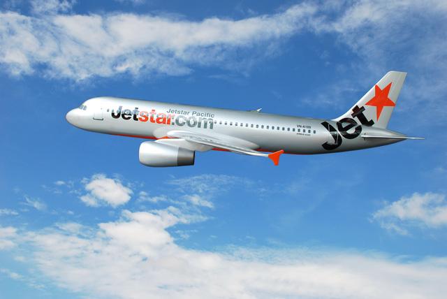 Bí kíp tiết kiệm bộn tiền khi đi du lịch - Sử dụng các hãng hàng không giá rẻ