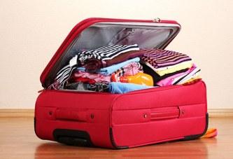 Những sai lầm phổ biến ai cũng từng mắc phải khi đi du lịch