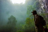 Những sự thật thú vị về hang Sơn Đoòng