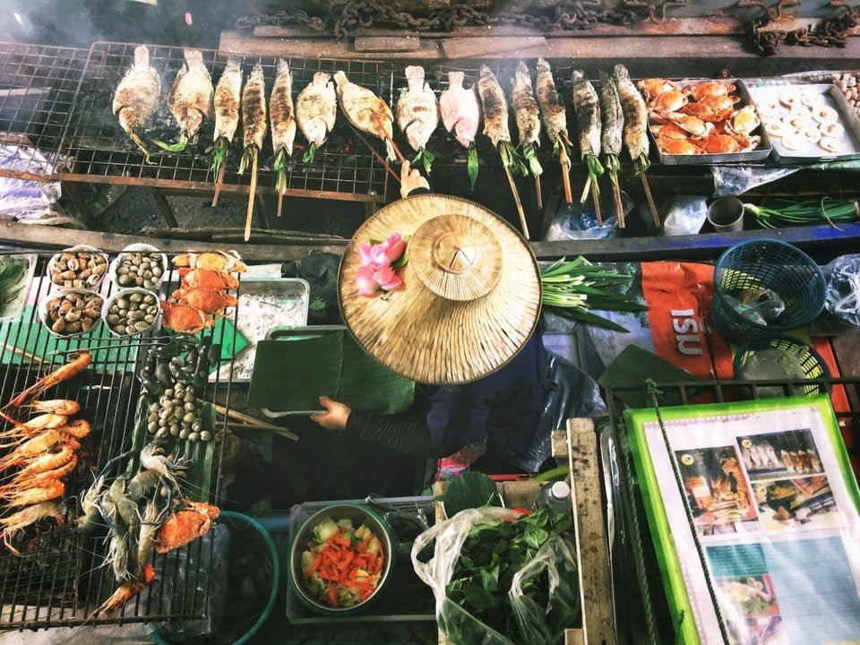 Văn hóa tiền bo tại nhiều nước trên thế giới