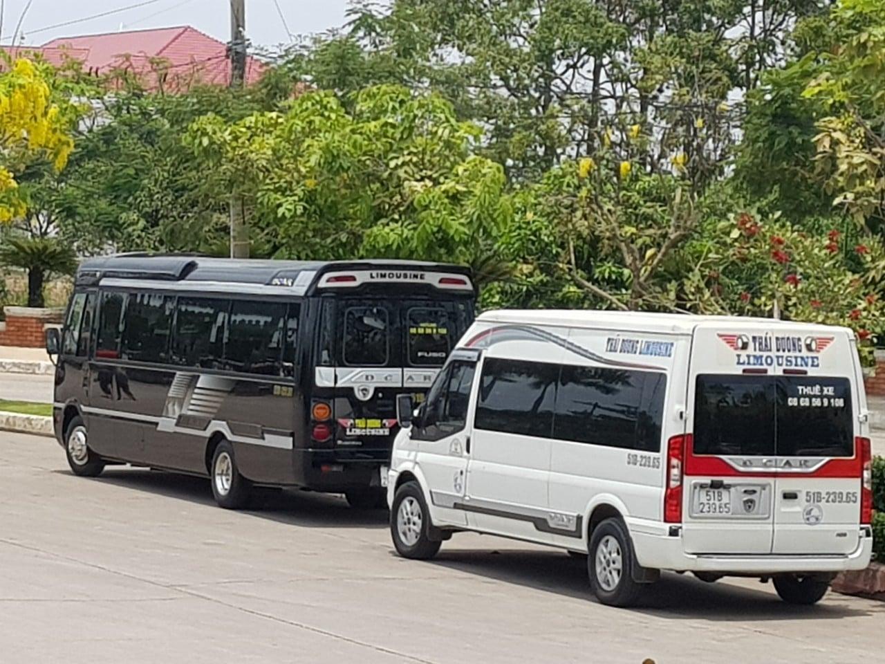Du lịch Đà Nẵng ăn chơi khô máu