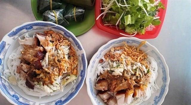"""Du lịch Đà Nẵng """"ăn chơi khô máu"""" trong 4N3Đ"""