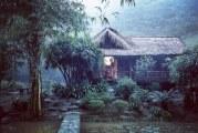 Huyền Không Sơn Thượng – Lạc trôi vào cõi Phật