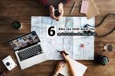 Những điều cần thiết dành cho người du lịch nước ngoài lần đầu tiên
