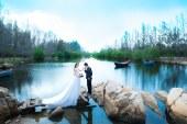 Kinh nghiệm du lịch phượt Hồ Tràm Hồ Cốc