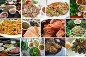 7 đặc sản làm quà đáng mua nhất khi du lịch Ninh Bình