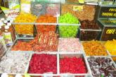 Những món quà ý nghĩa nhất nên mua khi du lịch ở Đà Lạt
