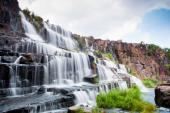 Khám phá 3 thác nước cực đẹp nổi tiếng ở Đà Lạt