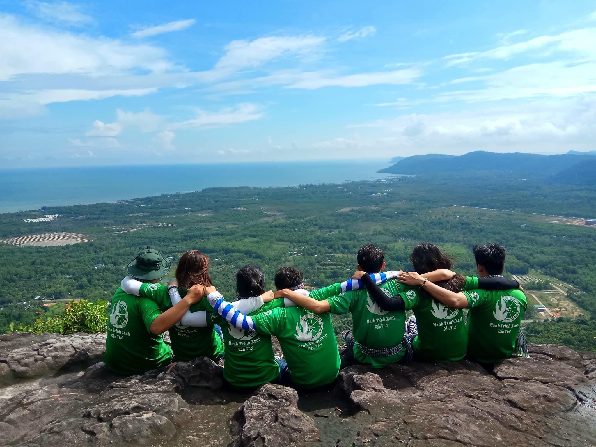 Khám phá top 4 địa điểm du lịch ít người biết ở Hàm Ninh - Phú Quốc