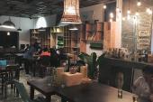 8 quán cà phê – đồ uống ngon giá rẻ ở Nha Trang