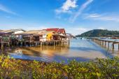 Những điểm tham quan cực hấp dẫn ở Siem Reap – Campuchia