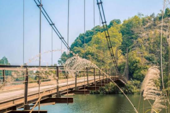 12 điểm du lịch ý nghĩa nên đến ở Phú Thọ (phần 2)