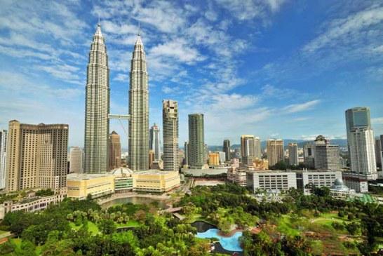 3 điểm tham quan tuyệt nhất ở Kuala Lumpur – Malaysia ?