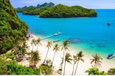 Đảo Koh Samui -Thái Lan có gì hấp dẫn ? Có nên đi không ?