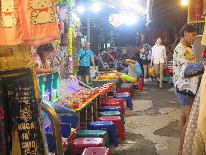 152 khách Việt 'biến mất' ở Đài Loan: Hủy visa 5 đoàn khách Việt đến du lịch - ảnh 4