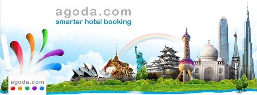 khách sạn giá rẻ Campuchia
