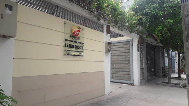 152 khách Việt 'biến mất' ở Đài Loan: Hủy visa 5 đoàn khách Việt đến du lịch - ảnh 3