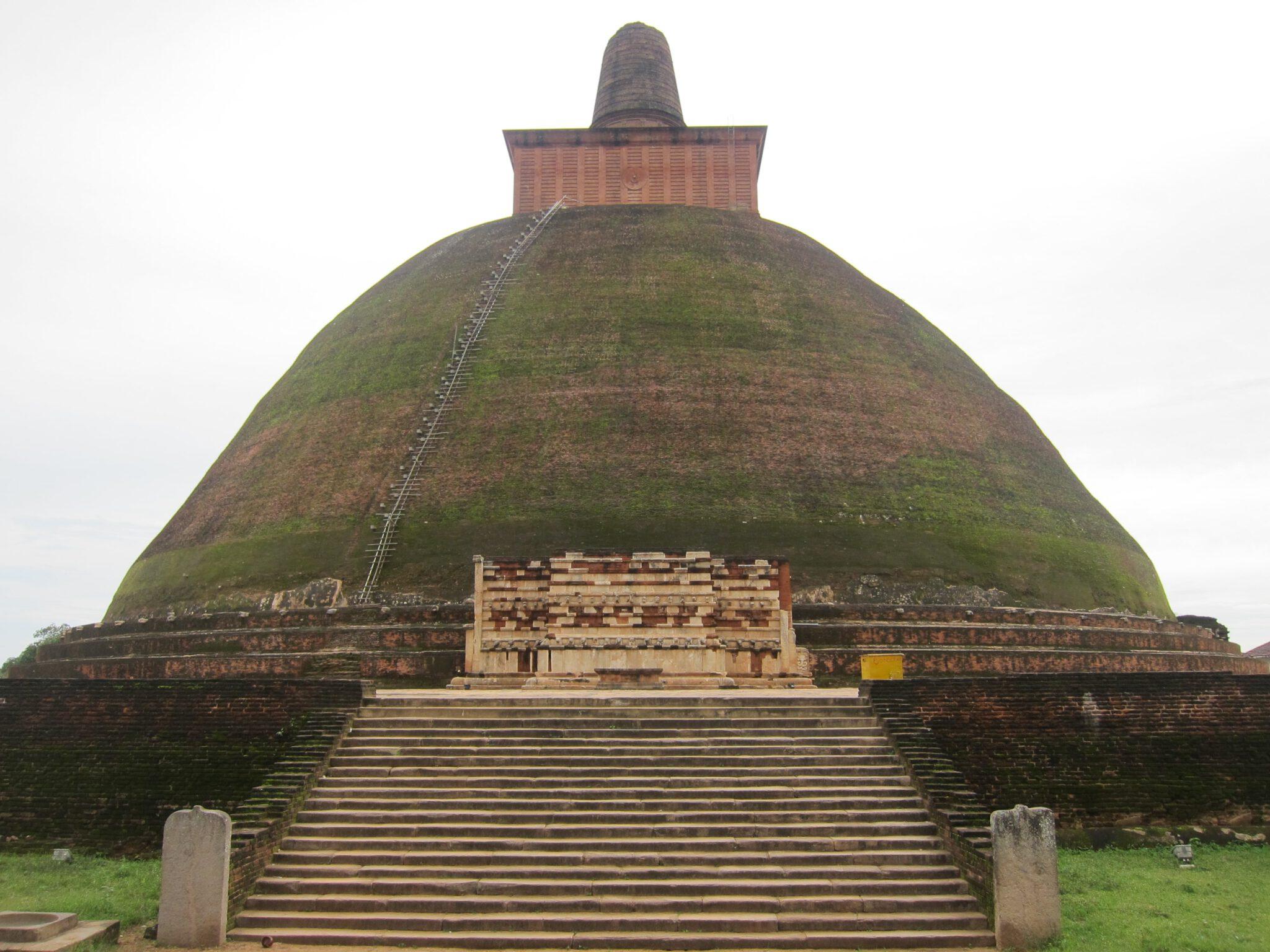 Kandy – Sri Lanka