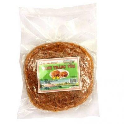 Bánh tráng tôm Đà Nẵng (ảnh internet)