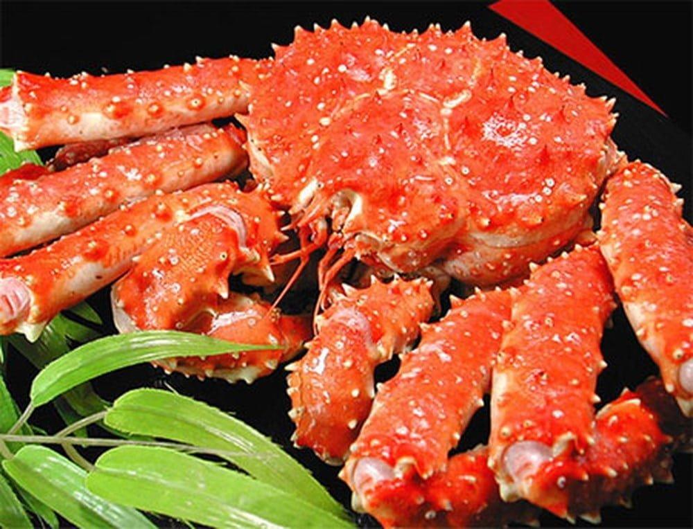 Tổng hợp ẩm thực tinh túy nhất xứ Hoa vàng - Phú Yên