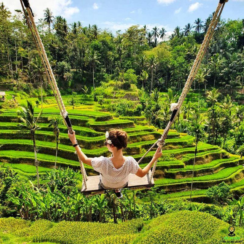 Review chuyến đi Bali chi tiết cho bạn nào cần
