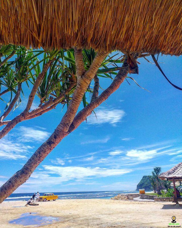 Du lịch Bali. Ảnh sưu tầm